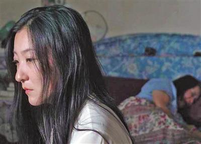 中国女性题材电影《柔情史》柏林电影节首映